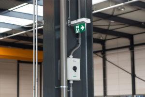 Onderhoud Inspectie Keuringen Oppelaar Elektro Installateur Elst Installatiebedrijf
